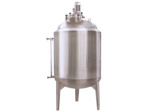 SD-90  Mode 5 Gallon Bottle Blowing Machine