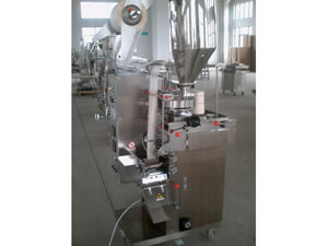 SD-DPC-6 Teabag Packing Machine