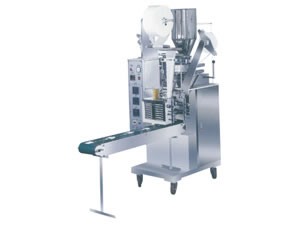 SD-DPC-8  Teabag Packing Machine