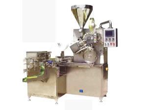 SD-DXDC15  Teabag Packing Machine